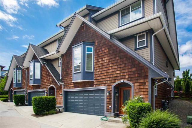 15977 26 Avenue #3, Surrey, BC V3Z 2W7 (#R2271013) :: Vancouver House Finders