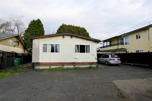 10551 Bridgeport Road, Richmond, BC V6X 1S9 (#R2271014) :: Vancouver House Finders