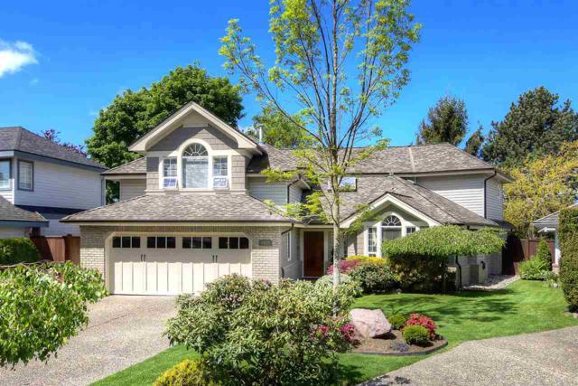 4699 63 Street, Delta, BC V4K 4T2 (#R2271015) :: Vancouver House Finders