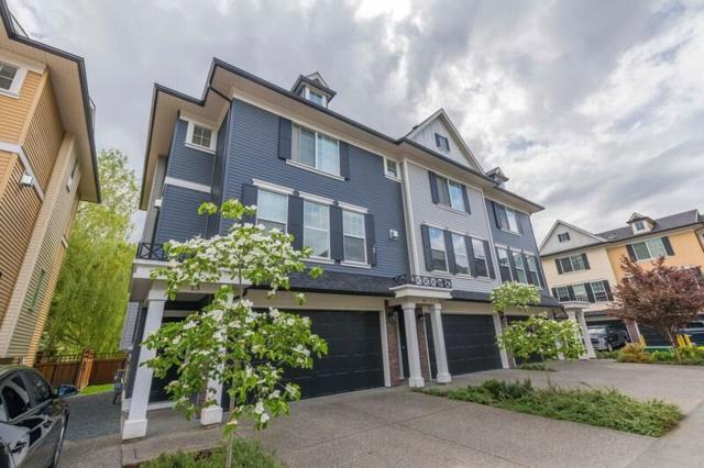 1640 Mackay Crescent #13, Agassiz, BC V0M 1A3 (#R2271036) :: Vancouver House Finders