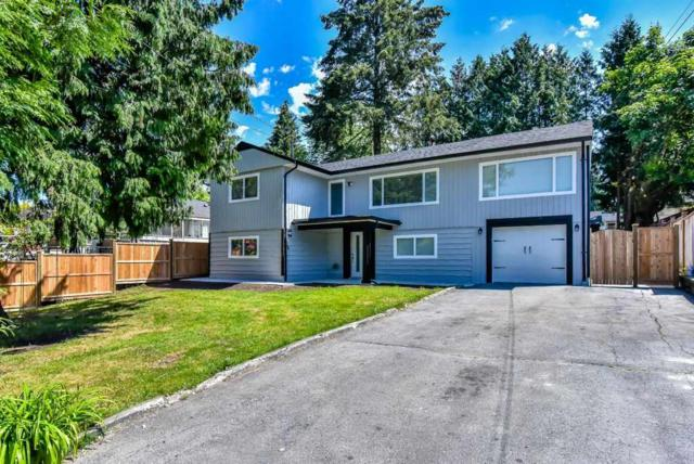 11274 Loughren Drive, Surrey, BC V3R 4Z2 (#R2271142) :: Vancouver House Finders