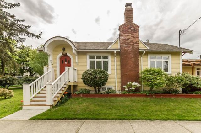 3885 Windsor Street, Vancouver, BC V5V 4N9 (#R2271340) :: TeamW Realty
