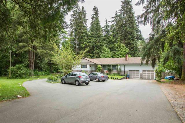 1388 Apel Drive, Port Coquitlam, BC V3B 2V2 (#R2271406) :: Vancouver House Finders