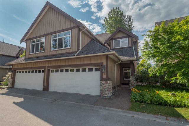 40750 Tantalus Road #7, Squamish, BC V8B 0L4 (#R2271408) :: Vancouver House Finders