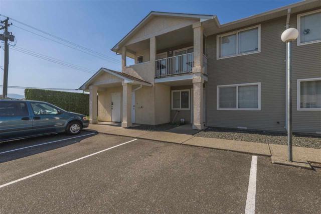 6480 Vedder Road #2, Chilliwack, BC V2R 3Z1 (#R2271426) :: Vancouver House Finders