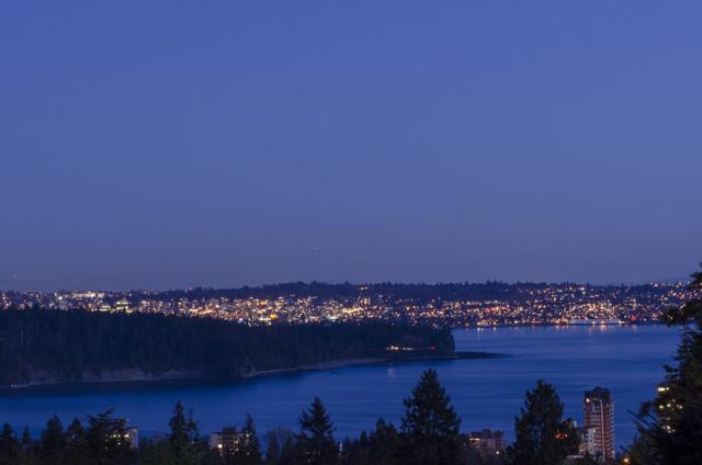2110 Rosebery Avenue, West Vancouver, BC V7V 2Z7 (#R2271481) :: Re/Max Select Realty