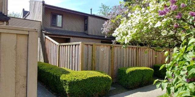 9240 Glenacres Drive #62, Richmond, BC V7A 1Y7 (#R2271494) :: Vancouver House Finders