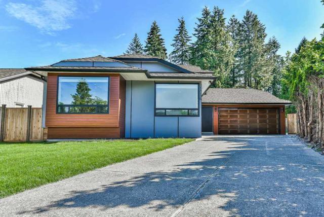 13128 62A Avenue, Surrey, BC V3X 1P6 (#R2271517) :: Vancouver House Finders