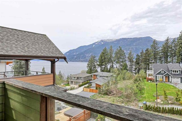 776 Upper Crescent, Squamish, BC V0N 1J0 (#R2271673) :: Re/Max Select Realty