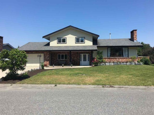46111 Roy Avenue, Sardis, BC V2R 2C2 (#R2271836) :: Vancouver House Finders