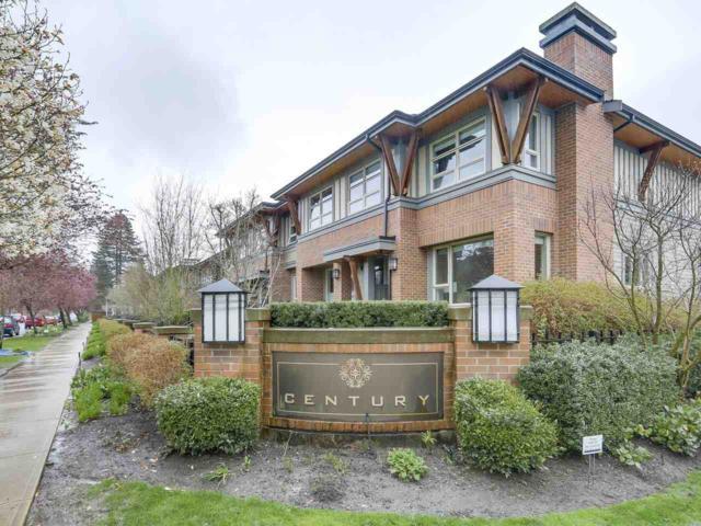 4523 Prince Albert Street, Vancouver, BC V5V 4K3 (#R2271860) :: TeamW Realty