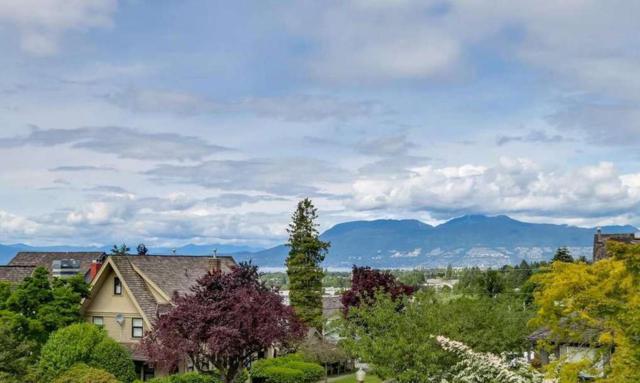 5252 Cypress Street, Vancouver, BC V6M 4H8 (#R2271927) :: Re/Max Select Realty