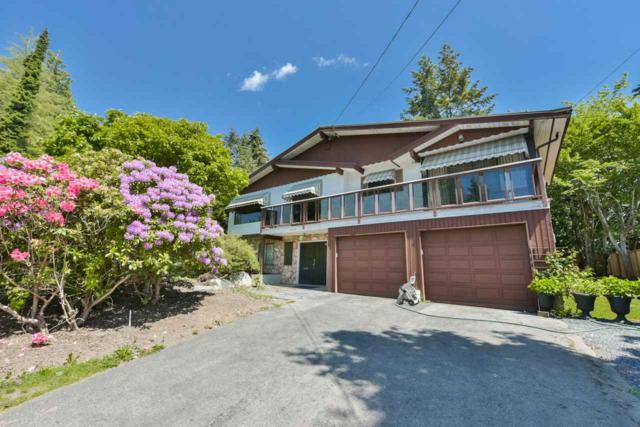 11060 Bond Boulevard, Delta, BC V4E 1M7 (#R2271933) :: Vancouver House Finders