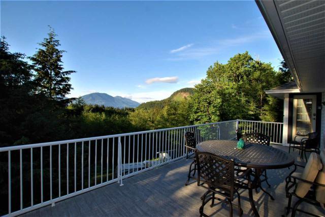 37251 Batt Road, Abbotsford, BC V3G 2L3 (#R2271950) :: Vancouver House Finders