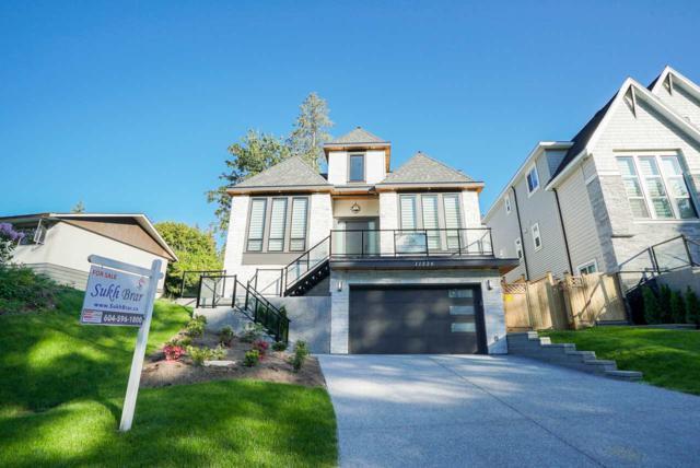 11526 River Road, Surrey, BC V3V 2V7 (#R2272001) :: Vancouver House Finders