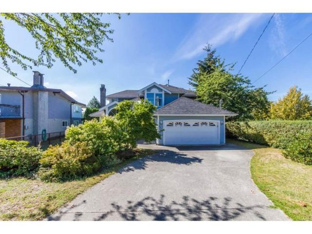 4522 Watling Street, Burnaby, BC V5J 1V5 (#R2272012) :: Vancouver House Finders