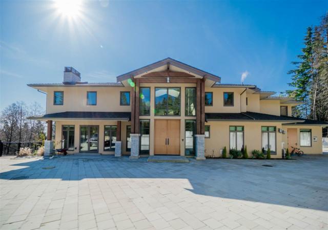 1370 Ottaburn Road, West Vancouver, BC V7S 2K1 (#R2272015) :: Vancouver House Finders