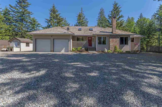 4860 Farnham Road, Ryder Lake, BC V4Z 1E7 (#R2272025) :: Re/Max Select Realty