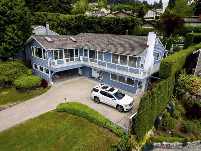 3808 Lonsdale Avenue, North Vancouver, BC V7N 3K6 (#R2272091) :: Vancouver House Finders