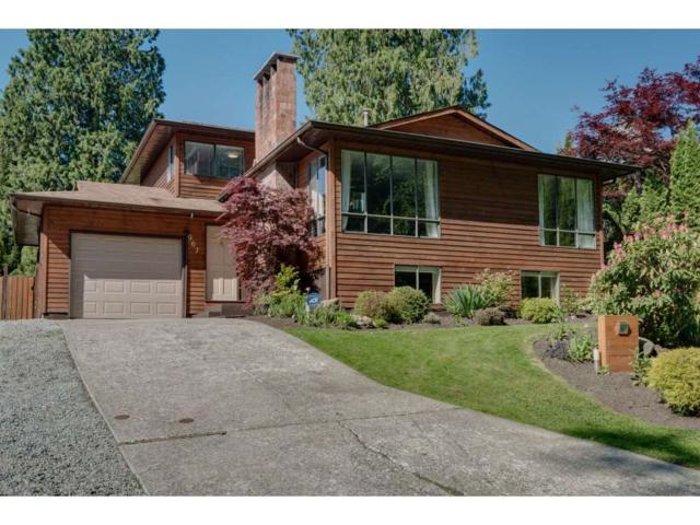 961 Lynwood Avenue, Port Coquitlam, BC V3B 6J7 (#R2272126) :: Vancouver House Finders