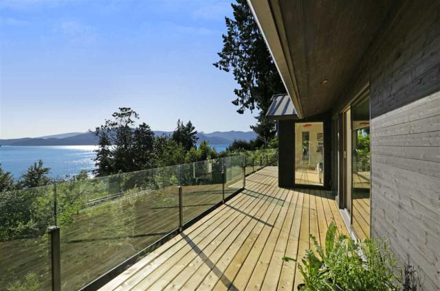 20 Seaview Place, Lions Bay, BC V0N 2E0 (#R2272148) :: West One Real Estate Team