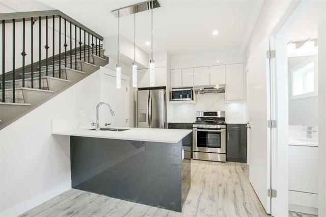 2036 Franklin Street, Vancouver, BC V5L 1K3 (#R2272390) :: Vancouver House Finders
