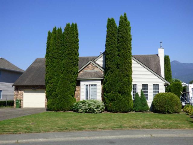 6688 Vanmar Street, Sardis, BC V2R 2W1 (#R2272397) :: Vancouver House Finders