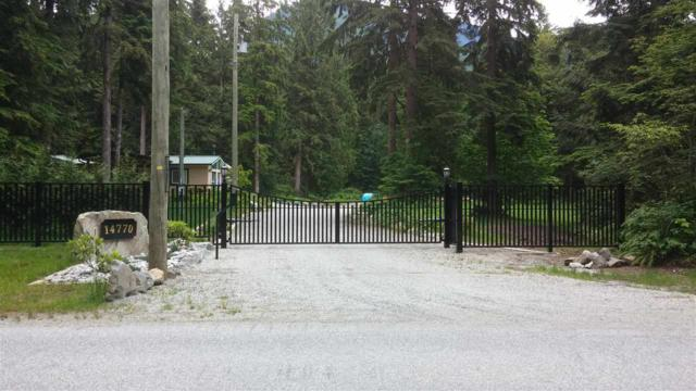 14770 Sylvester Road, Mission, BC V2V 0B9 (#R2272453) :: Vancouver House Finders