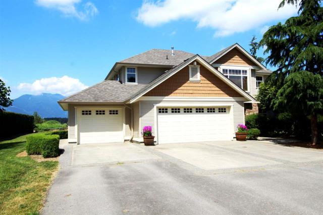 42395 Yale Road, Sardis - Greendale, BC V2R 4J4 (#R2272477) :: Vancouver House Finders