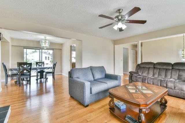 11405 75 Avenue, Delta, BC V4C 1H4 (#R2272527) :: Vancouver House Finders