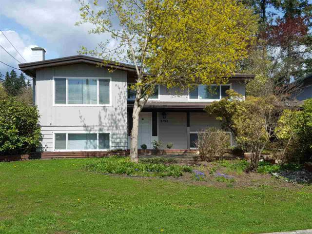 2191 Centennial Avenue, Port Coquitlam, BC V3B 2E4 (#R2272553) :: Vancouver House Finders