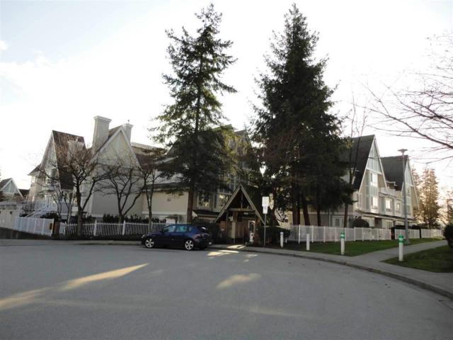 6588 Southoaks Crescent #135, Burnaby, BC V5E 4K1 (#R2272555) :: Vancouver House Finders
