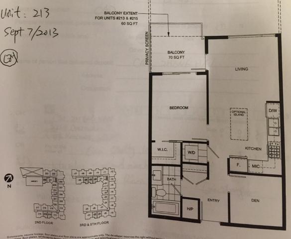 5399 Cedarbridge Way #213, Richmond, BC V6X 0L6 (#R2272597) :: Vancouver House Finders