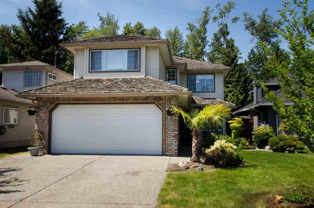 5573 Frigate Road, Delta, BC V4K 4Z5 (#R2272921) :: West One Real Estate Team