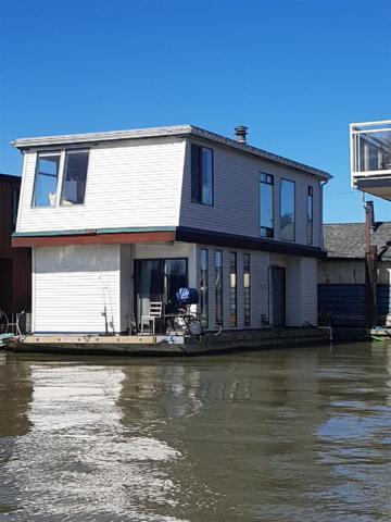 3350 Westham Island Road #9, Ladner, BC V4K 0A4 (#R2272928) :: Re/Max Select Realty