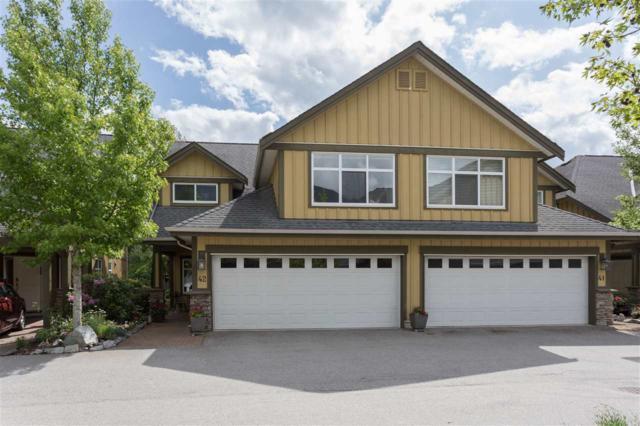 41050 Tantalus Road #42, Squamish, BC V8B 0M6 (#R2273170) :: Re/Max Select Realty