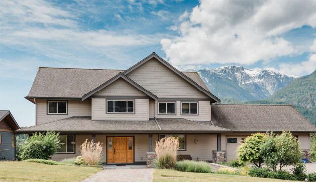 41235 Rockridge Place, Squamish, BC V8B 0S4 (#R2273300) :: Re/Max Select Realty