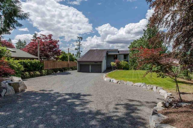 9651 Silverglen Drive, Mission, BC V4S 1J2 (#R2274208) :: Re/Max Select Realty