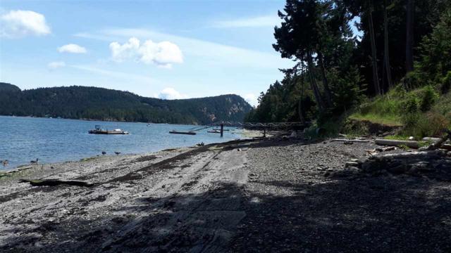 474 Switchback Road, Galiano Island, BC V0V 0V0 (#R2275086) :: Vancouver Real Estate