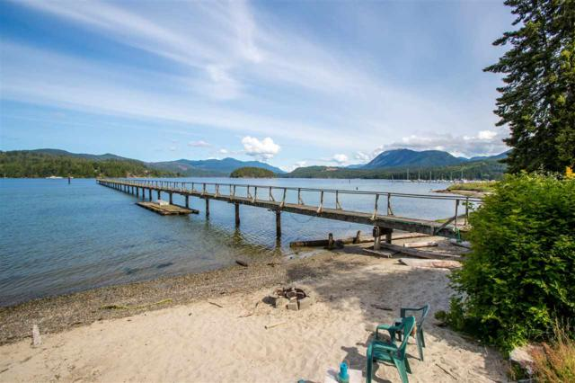 5591 Delta Road, Sechelt, BC V0N 3A0 (#R2275381) :: RE/MAX Oceanview Realty