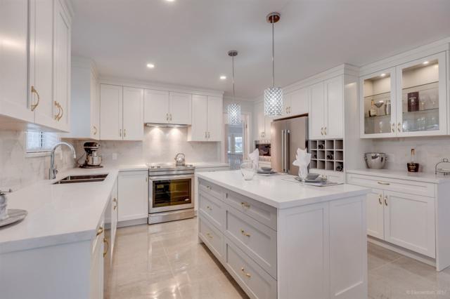 6670 Sperling Avenue, Burnaby, BC V5E 2V7 (#R2275526) :: Re/Max Select Realty