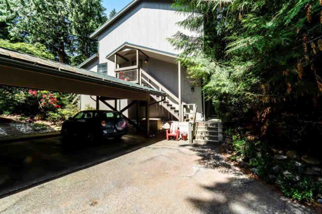 2919 Capilano Road, North Vancouver, BC V7R 4H4 (#R2275589) :: TeamW Realty