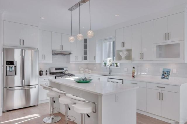 4935 Georgia Street, Burnaby, BC V5B 1V2 (#R2275684) :: Simon King Real Estate Group
