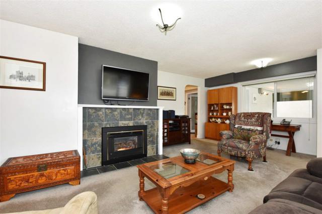 5233 Westminster Avenue, Delta, BC V4K 2J4 (#R2275840) :: West One Real Estate Team