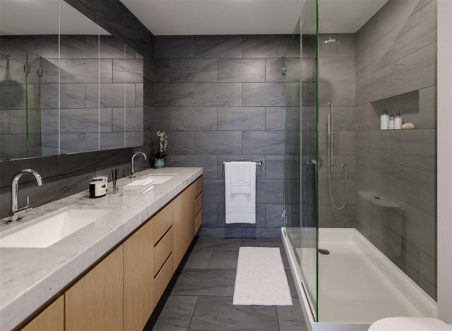 38310 Buckley Avenue #617, Squamish, BC V8B 0E4 (#R2275897) :: Re/Max Select Realty