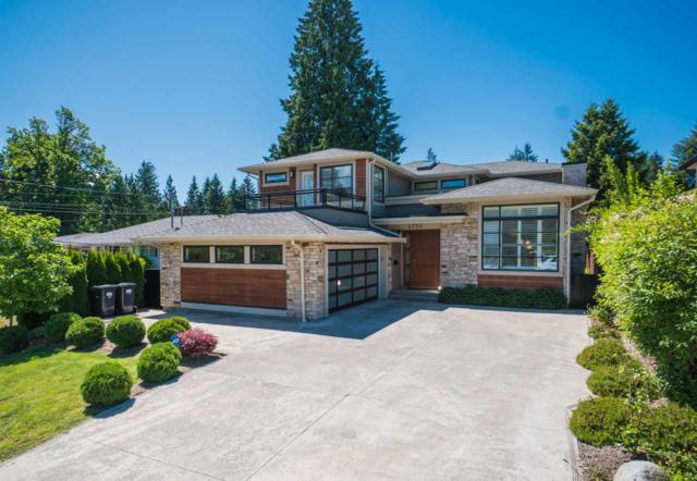 2759 Lyndene Road, North Vancouver, BC V7R 1E2 (#R2275920) :: TeamW Realty