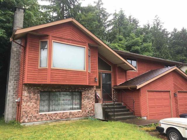 1111 Plateau Crescent, Squamish, BC V8B 0W3 (#R2276532) :: Re/Max Select Realty