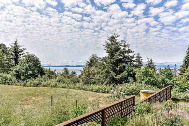 609 English Bluff Road, Delta, BC V4M 2M9 (#R2277130) :: West One Real Estate Team