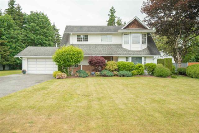 5690 245A Street, Langley, BC V2Z 1G9 (#R2278089) :: Re/Max Select Realty