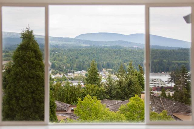 5885 Cowrie Street #101, Sechelt, BC V0N 3A3 (#R2278151) :: RE/MAX Oceanview Realty